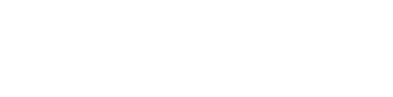 SmallChange Men's & Ladies' Vintage & Import Clothing For All Good Music!